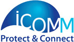 ICOMM Protect & Connect